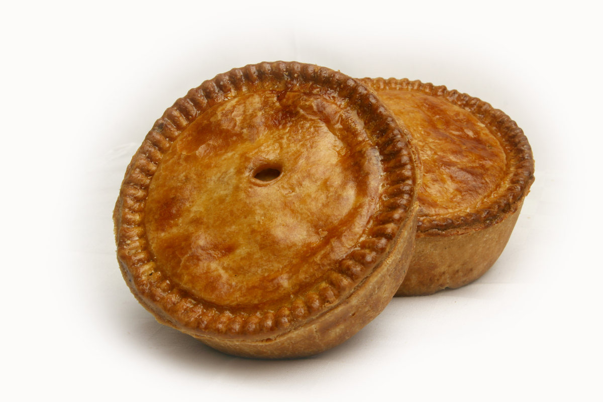 Products | Voakes Pies Ltd